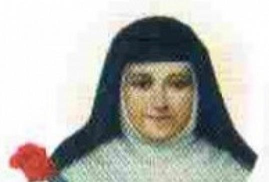 Madre Inés