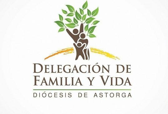 Presentación del proyecto de la Delegación Diocesana de Familia y Vida