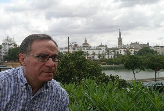 Lección de Despedida de D. Ricardo Fuertes Vega