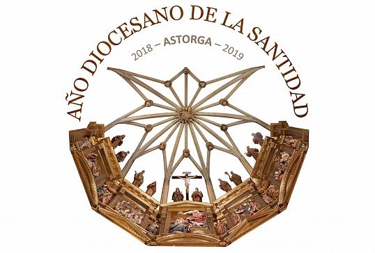 A unos días de la Clausura del Año Diocesano de la Santidad