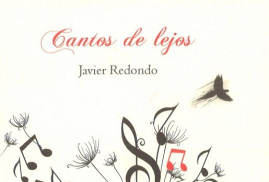 CANTOS DE LEJOS