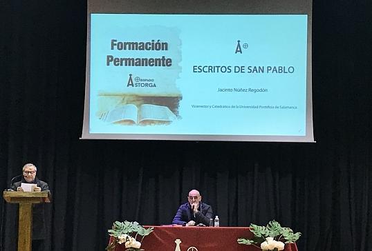 PABLO DE TARSO Y LA MISIÓN CRISTIANA PRIMITIVA