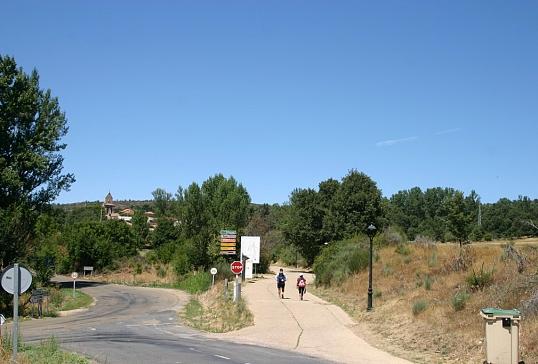 Programa de Apertura de Monumentos en verano