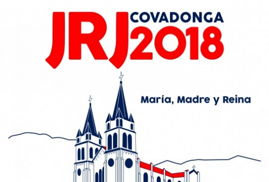 Jornada Regional de Jóvenes en Covadonga