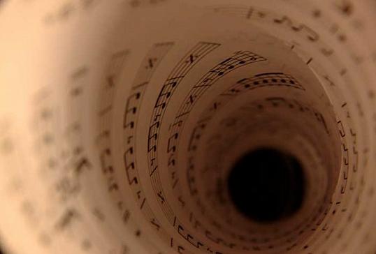 Cuestionario para sacerdotes sobre el uso y práctica de la música en la liturgia
