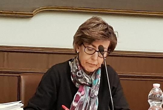 ENTREVISTA A LA POSTULADORA DE LA CAUSA DE BEATIFICACIÓN DE LAS MÁRTIRES LAICAS DE ASTORGA