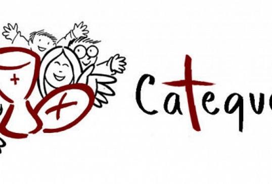 Encuentro de Catequistas 2017
