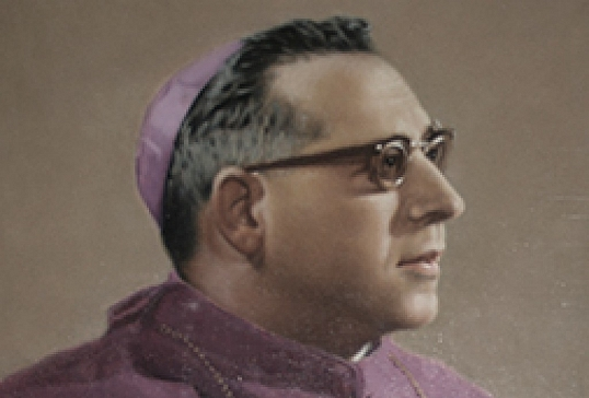 Obispos de Astorga