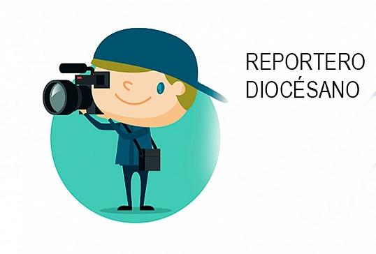Reportero Diocesano
