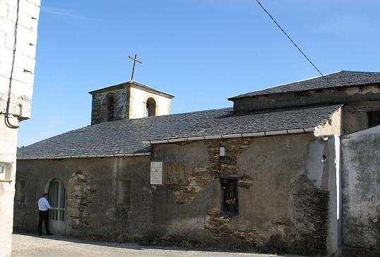 Alixo (San Martín)