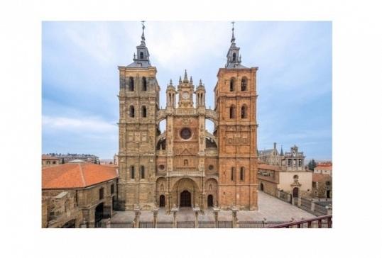 Reinicio de la Visita Cultural a la Catedral