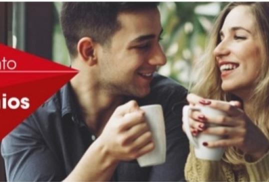 Entrenamiento Curso para matrimonios