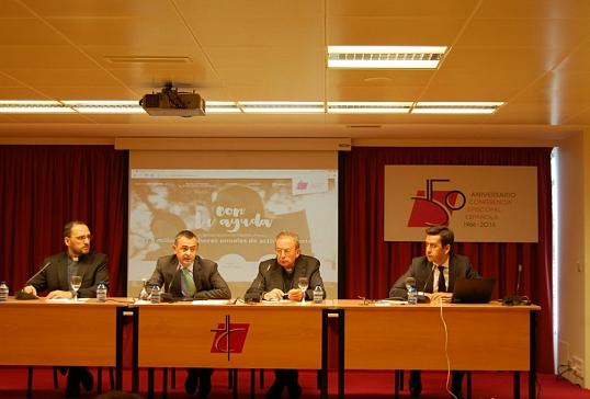 www.donoamiiglesia.es