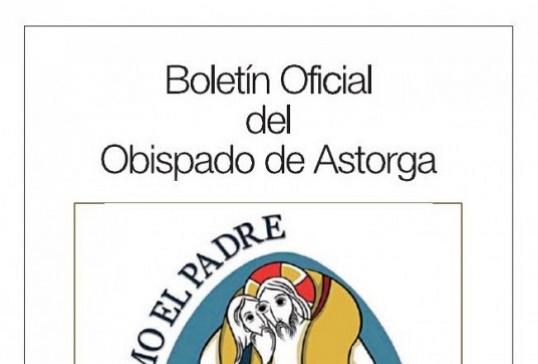 Boletín del Obispado