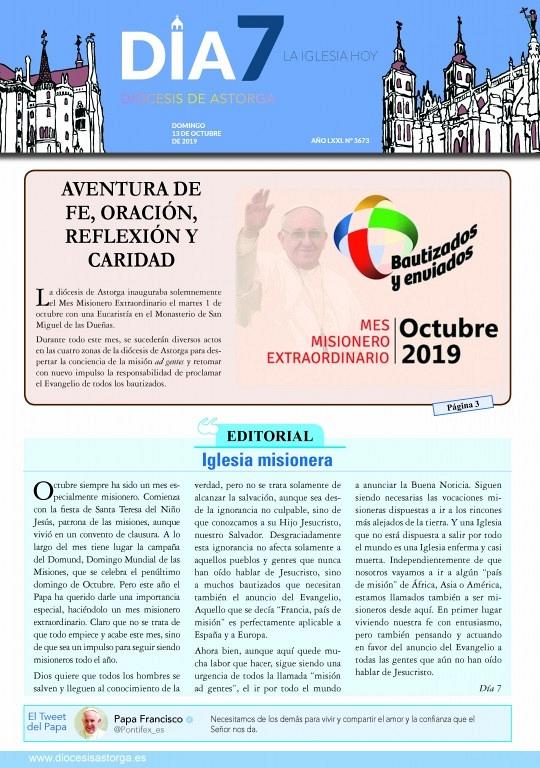 13-10-2019