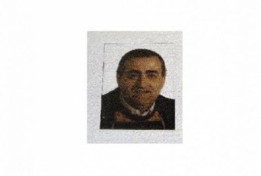 HA FALLECIDO EL SACERDOTE D.JOSÉ MANUEL MARTÍNEZ MARTÍNEZ
