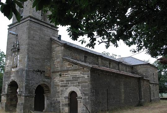 Santuario de Ntra. Sra. de la Alcubilla