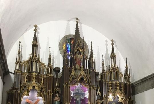 Puebla de Trives
