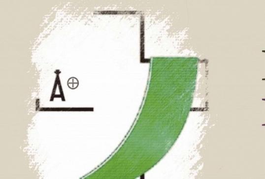 EL DIACONADO PERMANENTE SE PONE EN MARCHA EN LA DIÓCESIS
