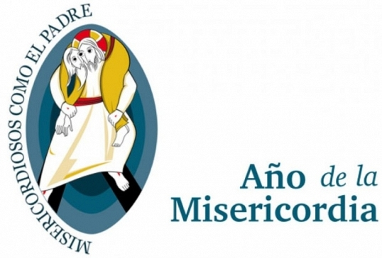 Celebraciones en la catedral en el Año de la Misericordia