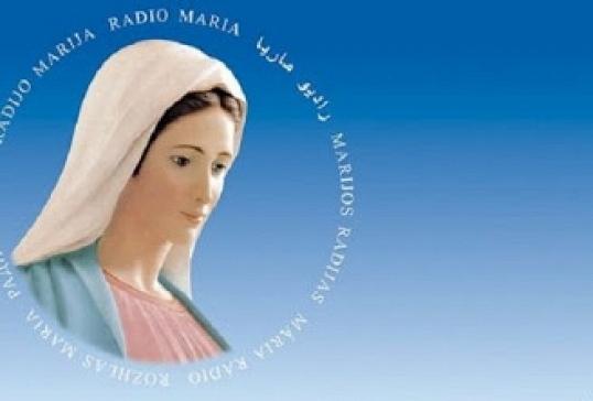 ENTREVISTA A MONS.JESÚS FERNÁNDEZ EN RADIO MARÍA