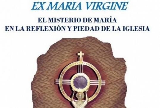 60º Cursillo Diocesano de Liturgia