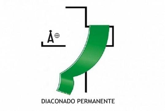COMIENZA EL CURSO PROPEDÉUTICO  DEL DIACONADO PERMANENTE EN LA DIÓCESIS