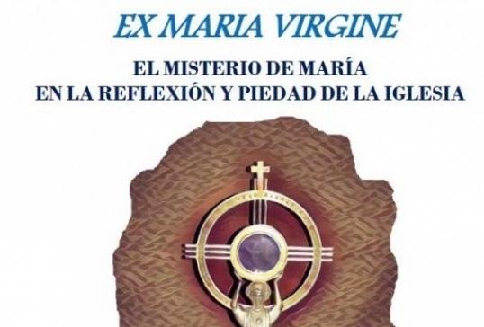 Disponibles los audios de las ponencias del 60º Cursillo Diocesano de Liturgia