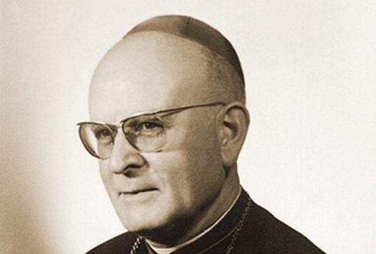 Clausura del Año Jubilar del Venerable D. Ángel Riesco