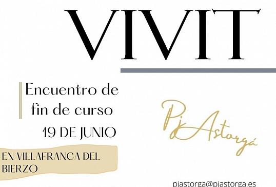ASAMBLEA VIVIT