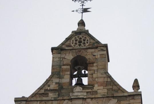 Santuario de Ntra.Sra. de Fátima  de Astorga