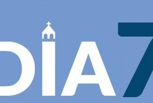 DÍA 7 -  LA IGLESIA HOY