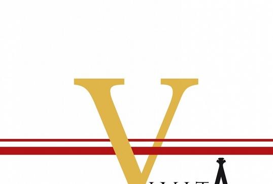 VIVIT ASTORGA