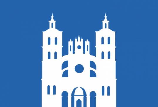 La Catedral de Astorga estrena nueva web y redes sociales