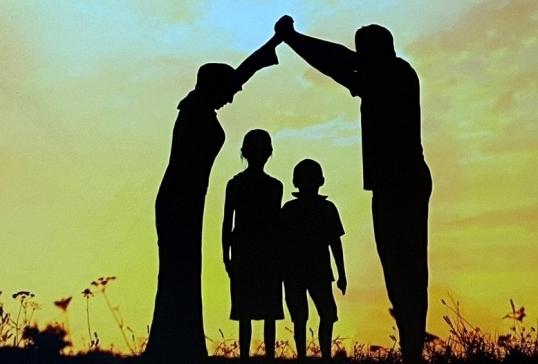 EL COF ATIENDE A MÁS DE 100 FAMILIAS ANUALMENTE
