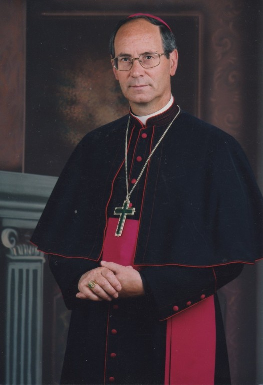 Camilo Lorenzo