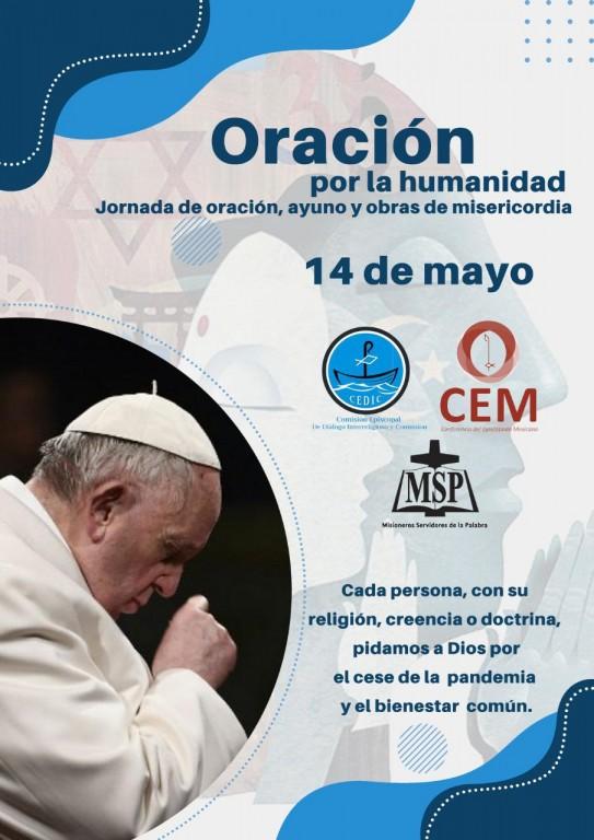 https://www.diocesisastorga.es/recursos/noticias/7f373fc3b609d01aa157180fb57d406484948eed.jpg